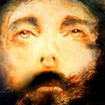 Jésus Christ d'après le Saint suaire